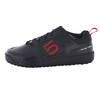 Five Ten Impact VXi Shoes Men team black